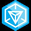 دانلود Ingress 1.110.0 - بازی ماجراجویی اینگرس یا ورود برای اندروید
