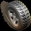 دانلود Reckless Racing 3 v1.2.1 - بازی جذاب مسابقات اتومبیل رانی اندروید