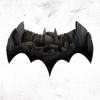 دانلود Batman - The Telltale Series 1.56 - بازی مهیج بتمن اندروید