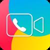 دانلود JusTalk free video call & chat 6.9.32 - برنامه مکالمه رایگان اندروید
