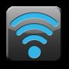 دانلود WiFi File Transfer Pro 1.0.9 - برنامه انتقال فایل از طریق WiFi اندروید