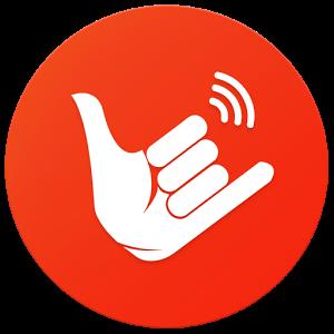 FireChat 8.0.13 – برنامه چت بدون اتصال به اینترنت اندروید