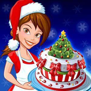Kitchen Scramble 3.2.0 – بازی دخترانه آشپزی اندروید