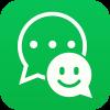 دانلود OGWhatsApp 6.25 – استفاده از دو اکانت واتس اپ اندروید