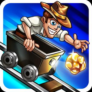 Rail Rush 1.9.12 – بازی جذاب راه آهن اندروید