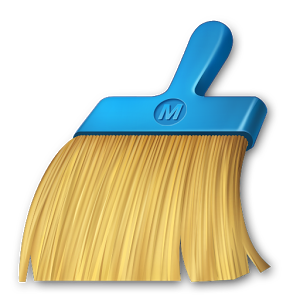 دانلود Clean Master 7.1.2 – کلین مستر جدید اندروید