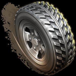 Reckless Racing 3 v1.2.1 – بازی جذاب مسابقات اتومبیل رانی اندروید