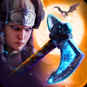 دانلود Rival Kingdoms: Age of Ruin 1.60.0.44 – بازی آنلاین عصر نابودی اندروید