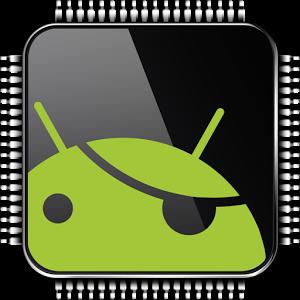 Root Booster 2.8.7 – برنامه افزایش کارایی گوشی اندروید