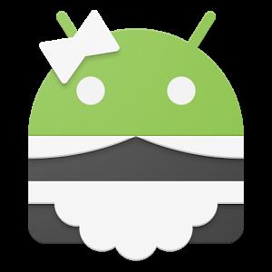 دانلود SD Maid Pro 4.13.4 – پاکسازی و مدیریت فایل ها اندروید!