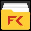 دانلود 4File Commander - File Manager Premium 3.9.14732 - فایل منیجر اندروید