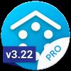 دانلود Smart Launcher Pro 3