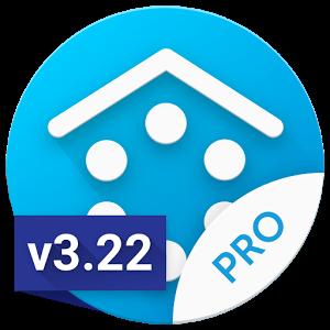 دانلود Smart Launcher Pro 3.26.05 – لانچر هوشمند اندروید