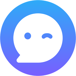 ۳.۳.۶.۵۱۳۵ Sochat – Chat with Everyone – مسنجر سوچت اندروید