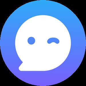 دانلود ۴.۲.۰.۷۱۹۶ Sochat – Chat with Everyone – مسنجر سوچت اندروید