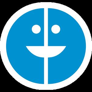دانلود SOMA Messenger 2.0.19 – مسنجر جدید سوما اندروید