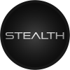 دانلود Stealth Icon Pack
