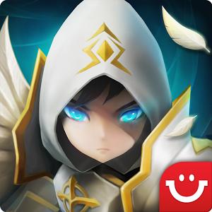 دانلود Summoners War 3.5.8 – بازی آنلاین نبرد ماموران جنگجو اندروید