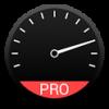 دانلود 3.3.2 SpeedView Pro - اپلیکیشن سرعت سنج پیشرفته برای اندروید