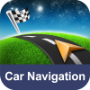دانلود Sygic Car Navigation