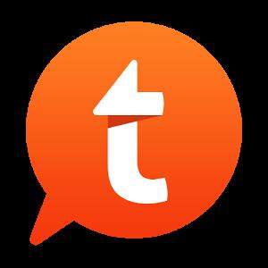 دانلود Tapatalk Pro 7.4.3 – مشاهده بهینه انجمن ها در اندروید