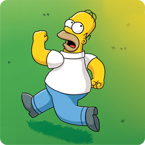 The Simpsons Tapped Out 4.25.0 – بازی سیمپسون ها اندروید