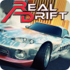 دانلود Real Drift Car Racing