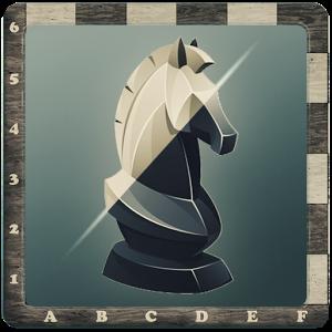 Real Chess 2.76 – بازی آنلاین شطرنج سه بعدی اندروید