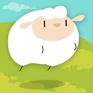 Sheep In Dream 1.0 – بازی پازلی گوسفند در رویا اندروید