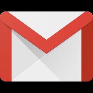 دانلود Gmail 7.5.7.156101332 – جدیدترین نسخه جیمیل برای اندروید!
