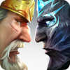 دانلود Age of Kings 2.10.0 - بازی استراتژیک عصر پادشاهان اندروید