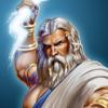 دانلود Grepolis 2.128.0 - بازی استراتژیکی شهر یونانی اندروید