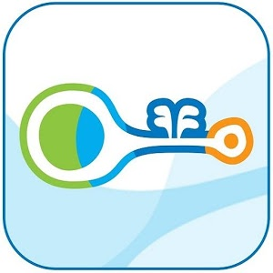 دانلود Sheypoor 2.4.3 – اپلیکیشن خرید و فروش شیپور برای اندروید