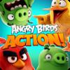دانلود Angry Birds Action 2.6.2 - بازی پرندگان خشمگین اکشن اندروید + دیتا
