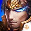 دانلود Kingdom Warriors 1.1.1 - بازی استراتژیک پادشاهی جنگجویان اندروید