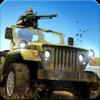 دانلود Hunting Safari 3D 1.3 - بازی سه بعدی شکار سافاری اندروید