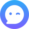 دانلود 3.3.6.5135 Sochat - Chat with Everyone - مسنجر سوچت اندروید