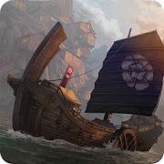 دانلود Ships of Battle Age of Pirates 2.6.0 – بازی کشتی های دزدان دریایی اندروید