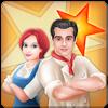 دانلود Star Chef 2.11.2 - بازی جالب ستاره آشپزی اندروید!
