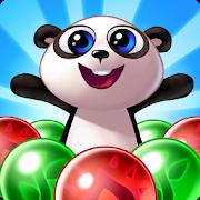 دانلود Panda Pop 7.8.100 – بازی پازلی پاندا پاپ اندروید