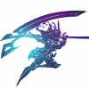 دانلود Shadow of Death: Dark Knight 1.57.0.0 – بازی سایه مرگ: شوالیه تاریکی اندروید
