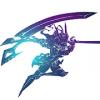 دانلود Shadow of Death: Dark Knight - Stickman Fighting (Unreleased)