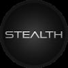 دانلود Stealth – Icon Pack 4.4.2 – تم لانچرهای اندروید