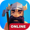 دانلود Survival Craft Online 1.5.3 – بازی آنلاین مهارت برای زنده ماندن اندروید