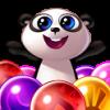 دانلود Panda Pop 5.0.013 - بازی پازلی پاندا پاپ اندروید + مود