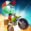 دانلود Big Bang Racing 3.0.6 - بازی مسابقه ای بیگ بنگ اندروید + مود