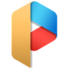 دانلود Parallel Space 3.1.6312 - ساخت 2 اکانت همزمان از برنامه ها و بازی های اندروید