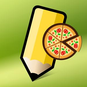 دانلود Draw something 2.333.392 – بازی آنلاین حدس نقاشی اندروید