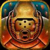 بازی Templar Battleforce RPG 2.4.27 - بازی نقش آفرینی نیروی معبد اندروید