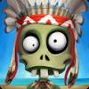 دانلود Zombie Castaways 1.11.1 - بازی زامبی مردود اندروید + مود
